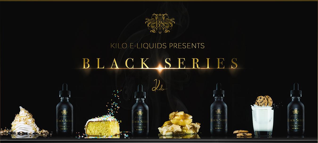 Картинки по запросу kilo black series