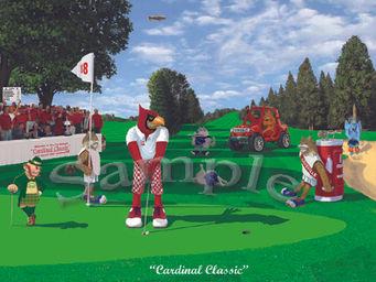 Website Cardinal Classic.jpg
