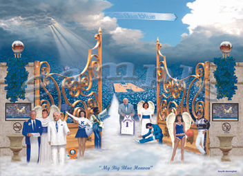 Website My Big Blue Heaven.jpg