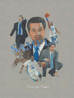 Website Calipari Print.jpg