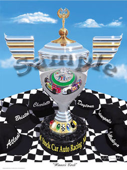 Website Nascar Trophy jpeg.jpg