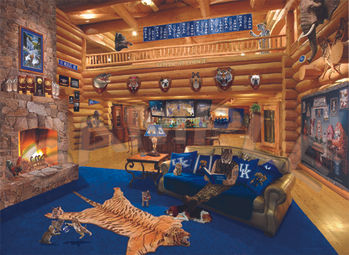 wildcat lodge 4 x 3 web copy.jpg