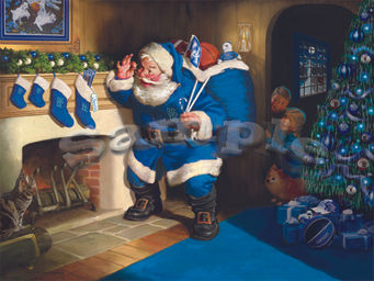 Website Big Blue Christmas.jpg