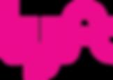 Lyft-Logo-1.png