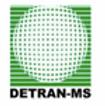 Detran-MS.png
