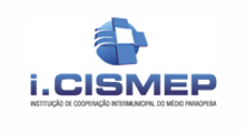 I.Cismep.png