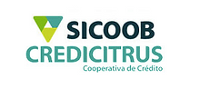 Sicoob.png