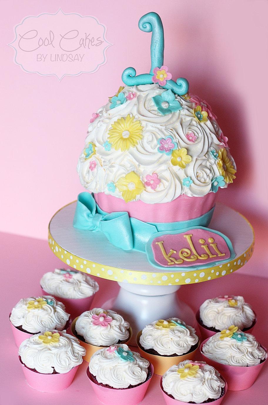 Coolcakesbylindsay