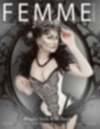 Femme Rebelle August 2016.jpg