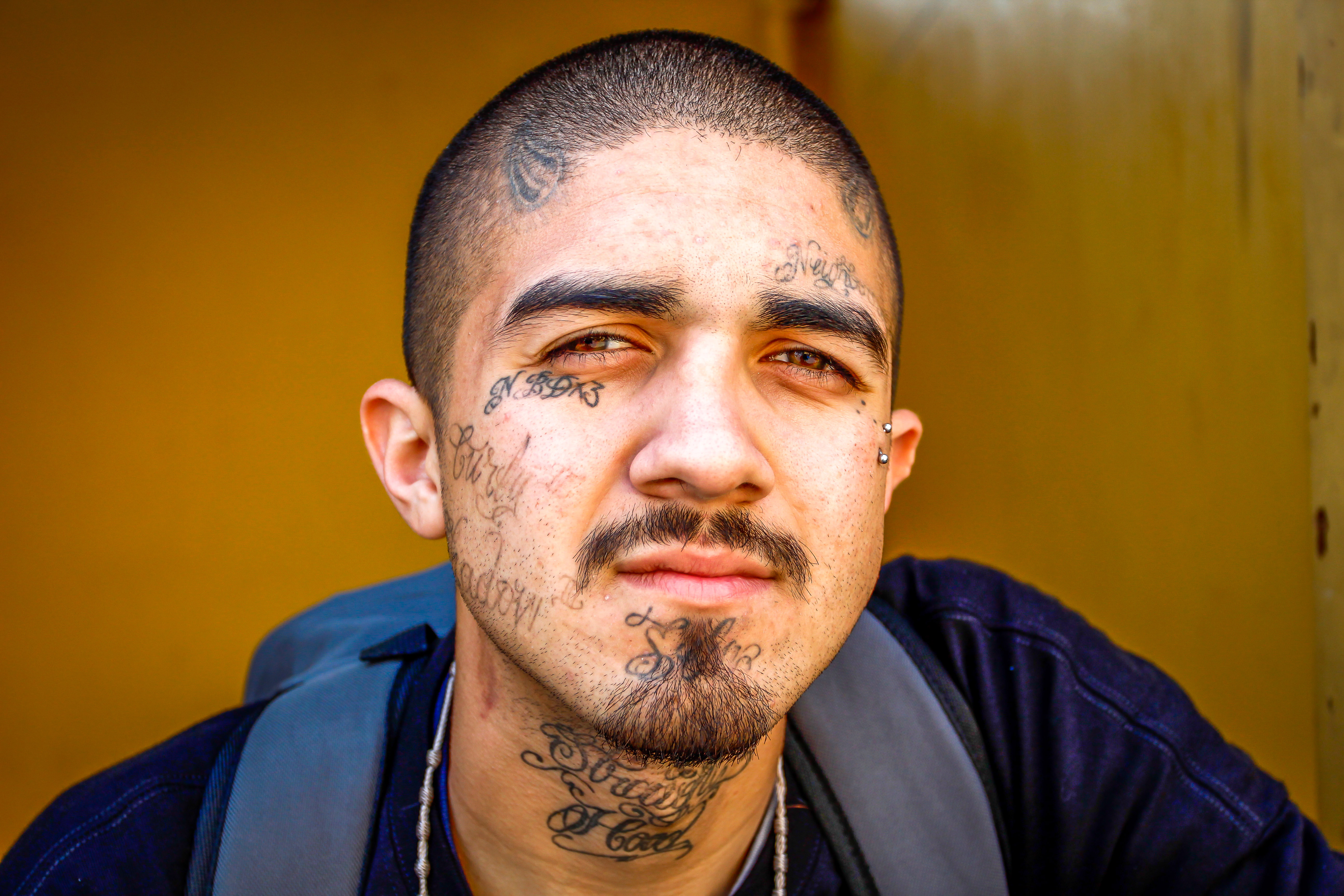 research paper on gang violence Essays - largest database of quality sample essays and research papers on gang violence research paper.
