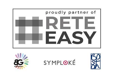 rete-easy-+-partner.jpg