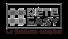 rete easy + claim TRASPARENZA.png