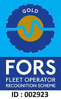 FORS Gold Lightwood.jpg