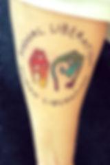 Vegan Rainbow Tattoo_edited.jpg