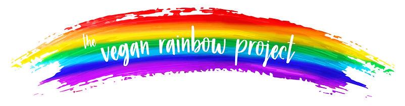 theveganrainbowproject-banner-01.jpg