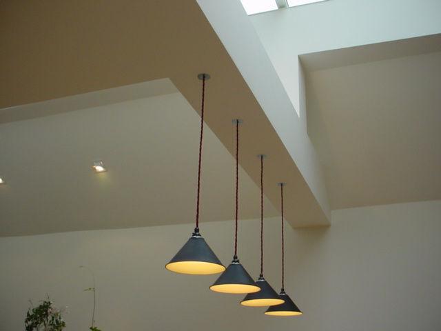 lighting design consultants residential lighting designs