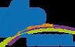 IFP_Logo.png