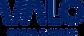 valo_hotel&work_logo-logo-full-colour-rg