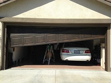 Garage door repair service orange county ca for Garage door repair orange county ca