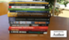 BW Book stack 04.png