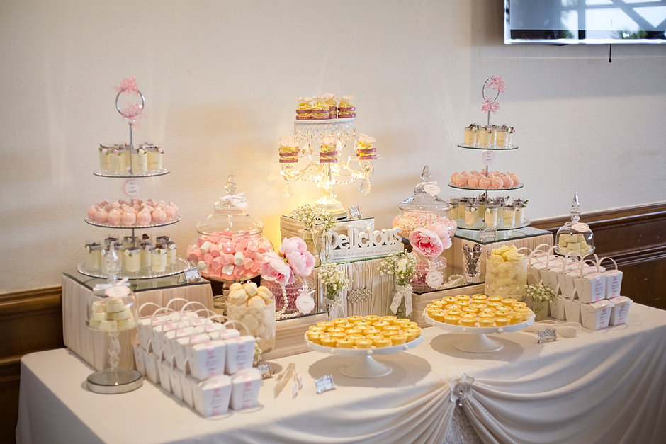 sweet az tables and decorations lolly buffets gold coast ForDecoration Sweet Table