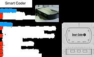 smart coder.png