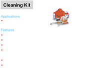 CLEANING KIT.png