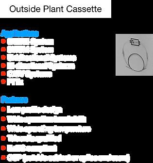 OUTSIDE PLANT CASSETTE.png