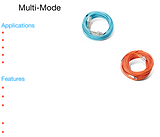 MULTI-MODE.png