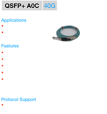 QSFP+A0C.png