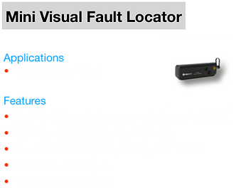 MINI VISUAL FAULT LOCATOR.png