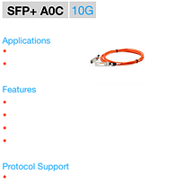 SFP+ A0C.png