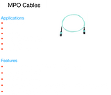 MPO CABLE.png