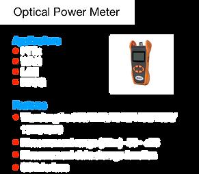 OPTICAL POWER METER.png