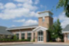 Lancaster County school assemblies