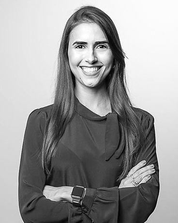 Larissa de Sousa Cardoso.jpg