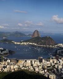 Rio 1_Prancheta 1.png
