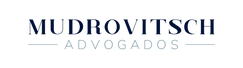 logo-mudrovitsch-cor PNG.png
