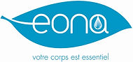 logo-eona (1).jpg