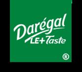 daregal-logo-f (1).png