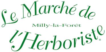 marché_herboriste.png