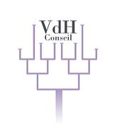 logo_vdh_pwsiof-8179f.png