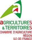 logo_cra_regionidf_rvb_002_petit-6288c.j