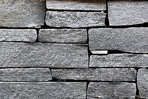 easy_calanca_kleinmauersteine.jpg