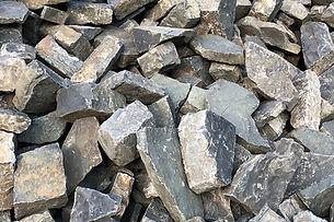 Plasselber Kleinmauersteine S6.1.jpg