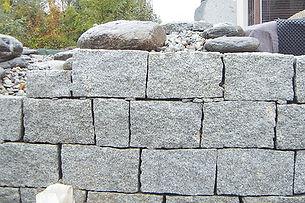 easy_kleinmauerstein__granit_bravo_hellg