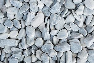 easy_kies_azzuro blau-grau_rund.jpg
