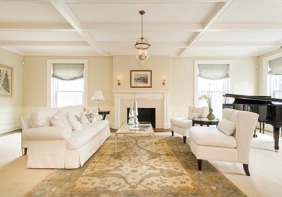 Interior Designer Home Decorator Amp Home Stager Boston MA