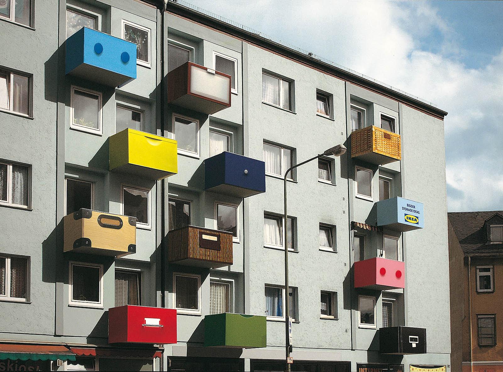Икеа вашего дома. конструктор дизайна интерьера в стиле икеа.