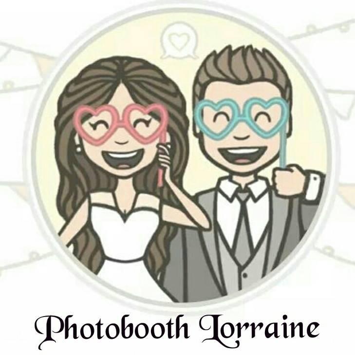 location photobooth photomaton lorraine mariage. Black Bedroom Furniture Sets. Home Design Ideas
